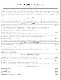 Dental Resume Template General Dentist Resumes Examples School Sample Assistant Application Examp