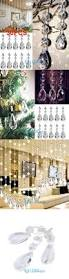 8ft Christmas Tree Ebay by 237 Best Christmas Decorations Images On Pinterest