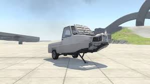 Did You Know That Pigeons Come With Built In Jack Stands? | BeamNG Buy Jack Stands Alinum Durable Heavy Duty Car Truck Auto 3 Ton 2x Stand Ratchet Adjustable Lift Hoist Craftsman Ton High 6000lb 134 110 Scale Rc Crawler Acc 6 Metal 2pcs 1 Pair 2pcs For Cars And Trucks Dstocker 8 Ft Electric Pallet Jack Youtube Up Rider Pallet Blocks Instead Of Jack Stands Ford Enthusiasts Forums Nissan Frontier Recomended Top 20 Best Reviews 62017 On Flipboard Powerbilt 640912 Unijack Allinone Bottle