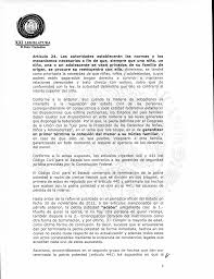 Daño Moral El Recurso Legal Que Crece En México Etcétera
