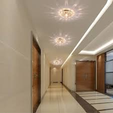 ceiling l hallway lights aisle ceiling lights
