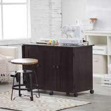 Sauder Sewing Craft Table - Cinnamon Cherry | Hayneedle Top 10 Best Desks For Small Spaces Heavycom Bar Liquor Cabinets For Home Bar Armoire Fold Out 8 Clever Solutions To Turn A Kitchen Nook Into An Organization Ken Wingards Diy Craft Family Hallmark Channel Amazoncom Sewing Center Folding Table Arts Crafts Diy Fniture With Lawrahetcom Armoire Rustic Tv Tables Amazing Computer Armoires And Slide Keyboard Fold Away Desk Wall Mounted Fniture Home Office Eyyc17com L Shaped Desk Hutch Pine Office