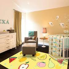 Remarkable Black Metal Bedroom Furniture Woodstock Queen Mattress