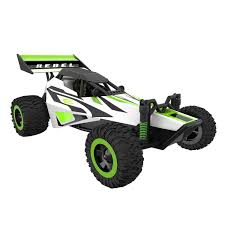 Rechargeable Remote Control Toy Cars: Electric RC Car Dune Buggy Kit ... Gptoys S911 24g 112 Scale 2wd Electric Rc Truck Toy 5698 Free Best Choice Products Powerful Remote Control Rock Crawler Waterproof 110 Brushless Monster Tru Us Tozo C1025 Car High Speed 32mph 4x4 Fast Race Cars 118 8 Exceed Infinitive Ep 4 Amazoncom 1 12 Supersonic Car Terrain Off Buy Zerospace Keliwow 122 24ghz Small Size With Worlds Faest Youtube Hosim 9123 Radio Controlled