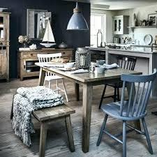 Dining Room Tables Furniture Sets Baker Sale Ebay Barker Round With Leaf