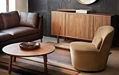 einrichtung farbe möbel und design für die wohnung