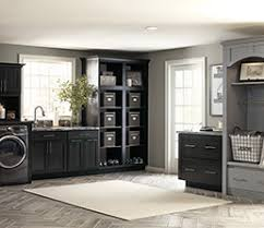 Masterbrand Cabinets Inc Grants Pass Or by Distinctive Semi Custom Cabinets U0026 Fine Cabinetry Kemper