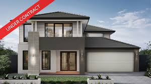 100 Modern Homes Melbourne S Leading New Home Builders Granvue