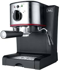 Replacement Parts For Mr Coffee Makers Interior Espresso Maker Machine Expresso Barista