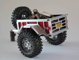 AJS Machine Releases The Off Road Trailer Version 2.0 | RC Soup Rc Cwr Cooler Trailer Youtube Rc Trailfinder 2 Chevy Truck And Gooseneck Trailer Video Dailymotion Cheap Truck And Find Deals On Line Jjrc Q60 Q61 116 24g 6wd 4wd Off Road Crawler Amazoncom Big Series No34 Mercedesbenz 1851 Los Act 40ft Container Semitrailer For Tractor Truck Nyk Tamiya Youtube Beautiful Trucks With Trailers 2018 Ogahealthcom Cormier Trailers Home Facebook 40container Semitrailer For Tractor Aussie Semi Lego Ideas Product Ideas Compact