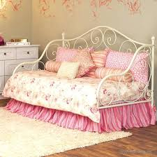 Pop Up Trundle Bed Ikea by 113 Best Images About Iron Day Bed Iron Bed On Pinterest White