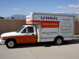 U Haul Rental Truck Coupons 2018 / Lowes Dewalt Miter Saw Coupon