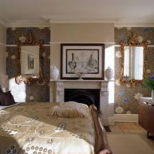 Victorian House Bedroom Design Ideas