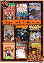 Preschool Halloween Books Activities by Favorite October Books For The Primary Classroom Fallen Book