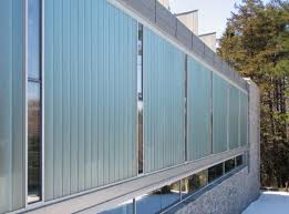 Sarah Lawrence College | Bendheim Channel Glass Project 355 Eleventh Street Wins Merit Award Programs Aia San Francisco Announces Winners Of 2017 Education Facility Design Awards Sarah Lawrence College Bendheim Channel Glass Project Wood Siding 47 Ideas For Commercial And Residential Exteriors The Hillel House Brick Cladded Jewish Community Center 1532 By Fougeron Architecture Gallery Kbp West Offices Jsen Architectsjsen Macy Lyce Franais De New York Walden Studios Architects Exllence American Institute