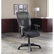 Mainstays Desk Chair Gray by High Back Fabric Office Chair Richfielduniversity Us