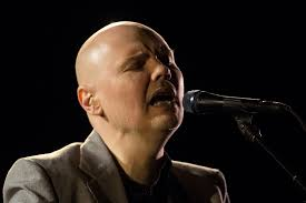 Smashing Pumpkins Billy Corgan Picture by Billy Corgan Quickly Sells Out Shows Set For Highland Park Tea