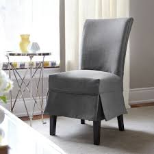 Target Dining Room Chair Slipcovers by Accessories Kitchen Chair Cushions Target With Regard To