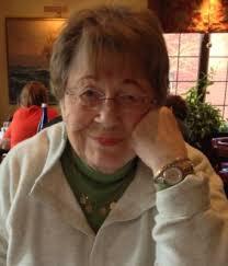Martha Dunn Decker Hartford Courant