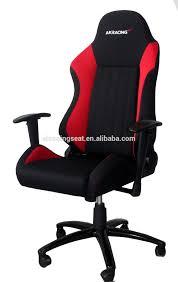 Recaro Office Chair Philippines by Fresh Recaro Office Chair Canada 4282