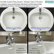 Kohler Faucet Aerator Assembly by Bathroom Kitchen Faucet Aerator Replacement Male Faucet Aerator