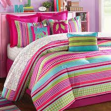 112 best bedding images on pinterest bedroom ideas comforter