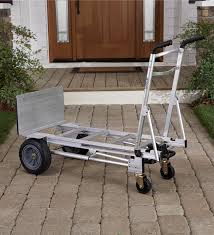Cosco 3-in-1 Aluminum Hand Truck/Assisted Hand Truck/Cart   11street ... 15 Discount 3 In 1 Alinum Hand Truck Foldable Dolly Cart 1000 Lb Cosco 3in1 Assisted With Flat Free Products Shifter Mulposition Folding And Yao Hoo Metal Industrial Ltd 3in1 Truckassisted Truckcart W Flat Csc122bgo1e 2in1 And 16 5 Nk Heavy Duty In Convertible Rk Industries Group Inc 2in1 58 X 12 34 49 14 Sco Alinium Sack Parrs Workplace Equipment Trucks Stock Ulineca R Us Htrus Position Nk Rk