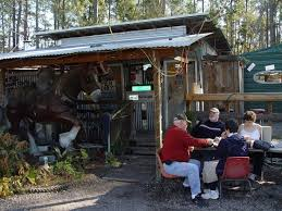 The Shed Gulfport Ms Food Network by 887 Best Images About Take Me Here Please On Pinterest