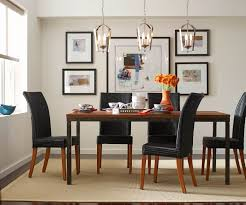 Lovely Dining Room Light Fixture Fixtures Lights Over Table Flush Mount Ceiling