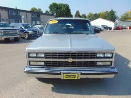 Chevy And GMC Suburban Traveltime Vans Conversion Packages 1990 Chevrolet 454 Ss For Sale 75841 Mcg Ck 1500 Questions It Would Be Teresting How Many Chevy Walk Around Open Couts Youtube C10 Trucks By Year Attractive Truck Autostrach S10 Wikipedia The Free Encyclopedia Small Pickups For Sale Chevrolet Only 134k Miles Stk 11798w Custom Chevy C1500 Silverado Pinterest Classic Silverado Best Image Gallery 1422 Share And Download Rare Low Mile 2wd Short Bed Sport Truck News Reviews Msrp Ratings With Near Reedsville Wisconsin 454ss With Only 2133 Original Miles Steemit