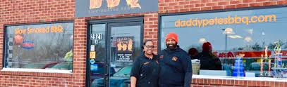 100 Grand Rapids Truck Center 19 Great BlackOwned Restaurants In Find Local Dining