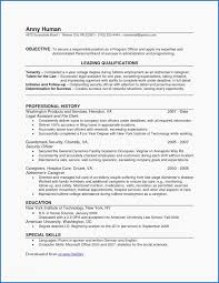 Usajobs Resume Template Admirably Usajobs Resumes - Template Federal Resume Mplate 650841 Rock Pating Templates Federal Resume Example Usajobs Veteran Samples Pdf Word Zip Descgar Template Google Docs Doc Usa Blbackpubcom 49 Fabulous Images Of Government 6 Government Job Pear Tree Digital Usajobs Archives Free Sample Usajobs Builder Jobs Job Samples Tips Lovely Elegant