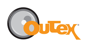 Outex.com Coupon August 2019: 30% OFF W/ Outex Coupon Code Megan Racing Supremo Axle Back Exhaust Bmw E92 M3 0813 Mrabe92m3 Injen Intcooler Honda Civic Typer 72019 Fm1582i Redline360 Dennis Kirk 20 Coupon Code Automotive Coupons Discount Codes Deals Alex Monroe Discount Pier 1 Black Friday Hours Off Downshift Decals Coupons Promo Codes 15 Husky Liners Promo August 2019 Free Usa Shipping Uro Tuning Wivenmem 1396 Goodlife 2018 Whosale The Retrofit Source Inc Home Facebook Dna Motoring Kia Rio 062011 Dual Tips