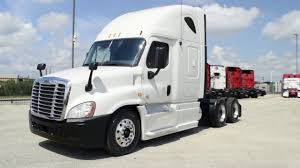 2012 FREIGHTLINER CASCADIA 125 For Sale - YouTube Freightliner Fire Trucks For Sale Best Image Truck Kusaboshicom 2007 M2106 Empire Sales Home Central California Used Trailer 2011 M2 106 24ft Box With Maxon Lift Gate Stock 1998 Century Class Semi Truck Item Ag9253 S Inventory Search All And Trailers Inspiration Is The First Autonomous Granted A 2018 New Cascadia Horwith C120 Framed Picture 2014 125 Sleeper Semi 502259