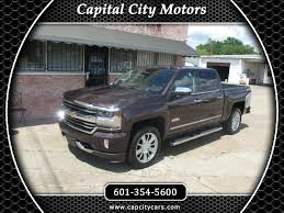 Used Cars For Sale Jackson MS 39201 Capital City Motors Used Cars Meridian Ms Trucks Bo Haarala Autoplex Freightliner Business Class M2 106 In Missippi For Sale David Dearman Southern Auto Credit Usave Rentals Used 2012 Kenworth W900 Tandem Axle Daycab For Sale In 6430 Best Price On Commercial From American Truck Group Llc For Jackson 39201 Capital City Motors Starkville Fordlincoln Inc Ford Dealership In Hattiesburg 39402 Lincoln Road Winch Trucks Rogers Dabbs Chevrolet Brandon New Chevy Near 2013 T660 Sleeper 111223