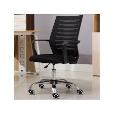 Full Black Office Chair, Furniture, Tables & Chairs On Carousell The 14 Best Office Chairs Of 2019 Gear Patrol High Quality Elegant Chair 2018 Mtain High Quality Office Chair With Adjustable Height 11street Malaysia Vigano C Icaro Office Chair Eurooo 50 Ergonomic Mesh Back Fniture Price Executive Ergonomi Burosit Top Quality High Back Fully Adjustable Royal Blue Most Sell Leather Computer Desk More Buy Canada Rb Angel01 Black Jual Seller Kursi Kantor F44 Simple Modern