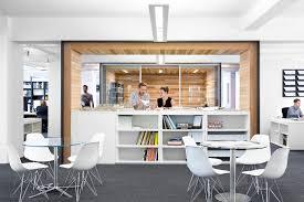 100 Cei Architecture Planning Interiors HCMA Design Vancouver Victoria Canada