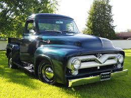 1955 Ford F100 For Sale #2047335 - Hemmings Motor News   Cars ... Photos Tao Nissan Hiab Truck For Sale The Trinidad Car Sales Catalogue Ta Worst Job In Nascar Driving Team Hauler Sporting News Jeeps Of Iceland Here There Do Be Monsters Autoblog Tonkin Chevrolet Buick Gmc Dalles A Maupin Troutdale 1954 250 Panel Gateway Classic Cars 549tpa Suzuki Carry Cars Myanmar Found 411 Carsdb Lake City Motors Warsaw In New Used Trucks Service Buy A And Save Depaula Nelson Center Iowa Used Ford Commercial Vehicle Sale Prices Incentives Lansing Michigan Auto Suv Vehicles For Call Sam Now 832