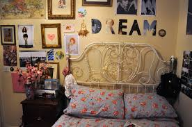 Hipster Bedroom Designs Inspiring Goodly Room Ideas For Decor House Images
