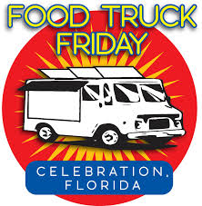 Food Truck Friday | Celebration Florida Foodie Friday Orlando Food Trucks Blu Owl Gypsy Watch Me Eat Ck Jerk Shack Gourmet Island Bbq Truck In Fl My Fun Life Bazaar Sentinel First Clermont Music Fun Shareorlandocom Orlandos Taiest On Wheels Travchannelcom Calendar Kona Dog Franchise Of Florida Katies Cucina Fl Best Image Kusaboshicom Invasion Tasty Tuesdays At The Milk District Vanilla Lemonade