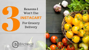 3 Reasons I Can't Bring Myself To Use Instacart For Grocery Delivery No Reason To Leave Home With Aldi Delivery Through Instacart Atlanta Promo Code Link Get 10 Off Your First Order Referral Codes Tim Wong On Twitter This Coupon From Is Already Expired New Business In Anchorage Serves To Make Shopping A Piece Of Cak Code San Francisco Momma Deals How Save Big Grocery An Coupon Mart Supermarkets Guide For 2019 All 100 Active Working Romwe Top Site List Exercise Promo Free Delivery Your First Order Plus Rocket League Discount Xbox April