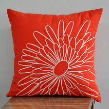 Sophisticated Contemporary Decorative Pillows