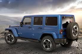Backyards : Jeep Wranglers Wrangler Unlimited And Pinterest Door ...