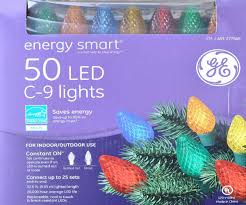 Itwinkle Christmas Tree Troubleshooting by Ge Christmas Lights Christmas Lights Decoration