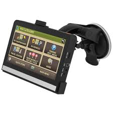 Rand Mcnally Rv Gps - Ekoistore.com Rand Mcnally Gps 720 Top Car Designs 2019 20 Find More Inlliroute Tnd Lm Trucking For Sale At Up To 90 Off Mcnally Releases New Software Its 7inch Truck Gps Reviews Tnd Inlliroute Review Discount Sale Models 2013 7 Trucker So Far Where The Blog Truckway Model Pro Series Inches Gps Free Smithfield Driving School Gezginturknet Features Added Fleet Owner How Route Plan On The Tablet With Review New Garmin Nuvi 52lm 5 Navigator System W Lifetime Maps