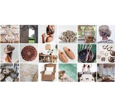 100 What Is Zen Design Elements Of Design Elements Of Zen Womens Clothing Store