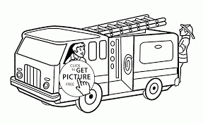 Fireman In The Fire Truck Coloring Page For Kids Transportation ... Fire Truck Formation And Uses Cartoon Videos For Children By Green Toys Walmartcom What To Read Wednesday Firefighter Books For Kids Plus Clip Art Truckdowin Coloring Pages Save Small Page Blippi Trucks Engines Kids And Toddler Bedroom Set Home Is Best Place Return Headboard 105 Awesome Explore Bed Rails Toddlers Craftulate The Of Toys Toddlers Pics Ideas Ride On Engine Unboxing Review Riding Youtube