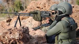interieur sud 17 turquie 17 terroristes neutralisés lors des opérations