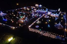 Lights Around Kentucky Kentucky for Kentucky