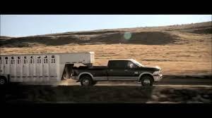 2016 Ram 1500 Garnet Valley PA | Best Ram Truck Dealer Garnet Valley ...